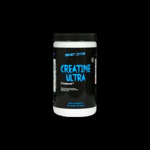 creatine-ultra