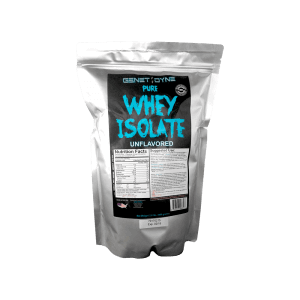 Whey-Isolate-Unflavored