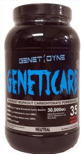 Geneticarb