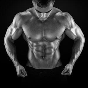 Buy Bodybuilding Supplements Online